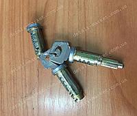 Личинки замков дверей ВАЗ 2108 Ароки