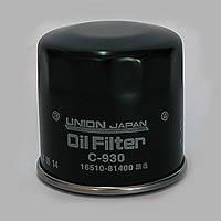 C930 Union фильтр масляный