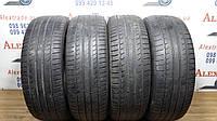 БУ летние шины R 16 215 60 Michelin Primacy HP