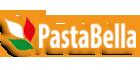 PastaBella - продукты Италии