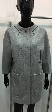 "Пальто ""П-то 314""(д/с), фото 2"