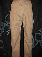 Timberland джинсы вельвет размерW34 L34 Оригинал!!!!