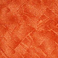 Ковролин Ideal Big Passoa 956 оранжевый 5 м