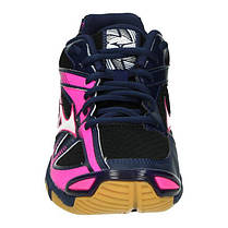 d8c96da863e779 Женские кроссовки волейбольные Mizuno Wave Bolt 6 (W) v1gc1760-72, фото 2