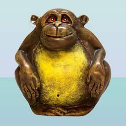 Скарбничка Орангутанг