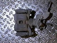 Суппорт тормозной задний левый Mazda 6 GG GH 2008-2012г.в. Хэтчбек Универсал