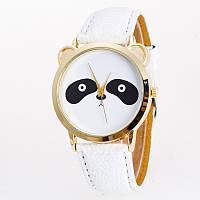 Часы женские Панда