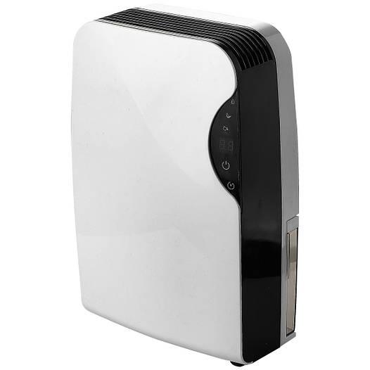 Осушитель-очиститель воздуха Celsius PD-06