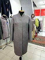 "Пальто ""П-то 317""(д/с), фото 3"