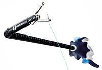 Перезаряжаемый аппарат эндоскопического ручного шва Endo Stitch (Эндо Ститч)