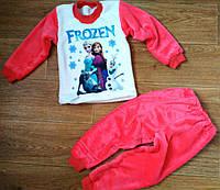 """Пижама """" Frozen"""" р. 28 - р. 36"""