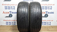 БУ летние шины R 16 215 60 Bridgestone turanza ER30