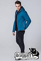 Ветровка, демисезонная куртка Braggart Evolution