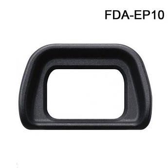 Наглазник FDA-EP10 для фотоаппаратов SONY A6000, A6300, A7000, NEX-6, NEX-7