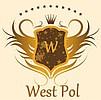 Магазин Галерея Паркета West Pol