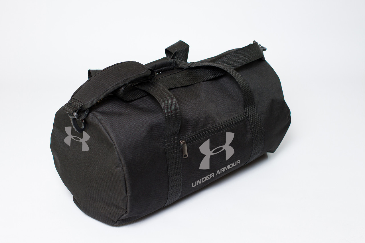 Спортивна сумка - тубус UNDER ARMOUR