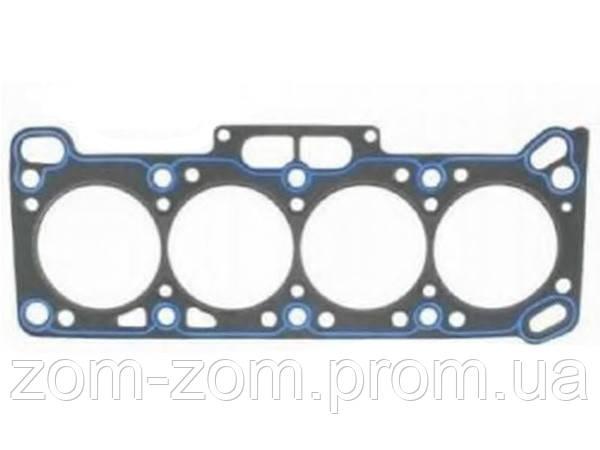 Прокладка головки блока цилиндров MD148797