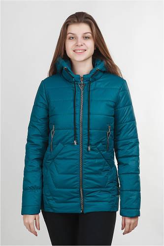 Куртка демисезонная Етна
