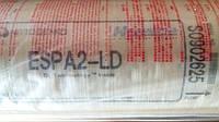 Мембранный элемент  Hydranautics ESPA2-LD 8040 для промышленных систем обратного осмоса