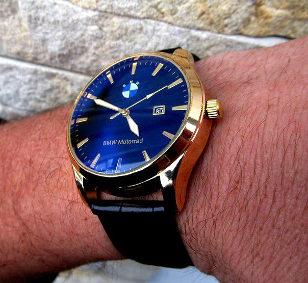 3f6edd942550 Золотые и серебренные часы мужские кварцевые BMW. Отличное качество. Доступная  цена. Дешево.