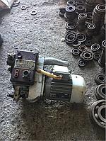 Полуавтомат сварочный ПДО-517, фото 1
