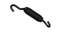 Пружина тормозной колодки ROR