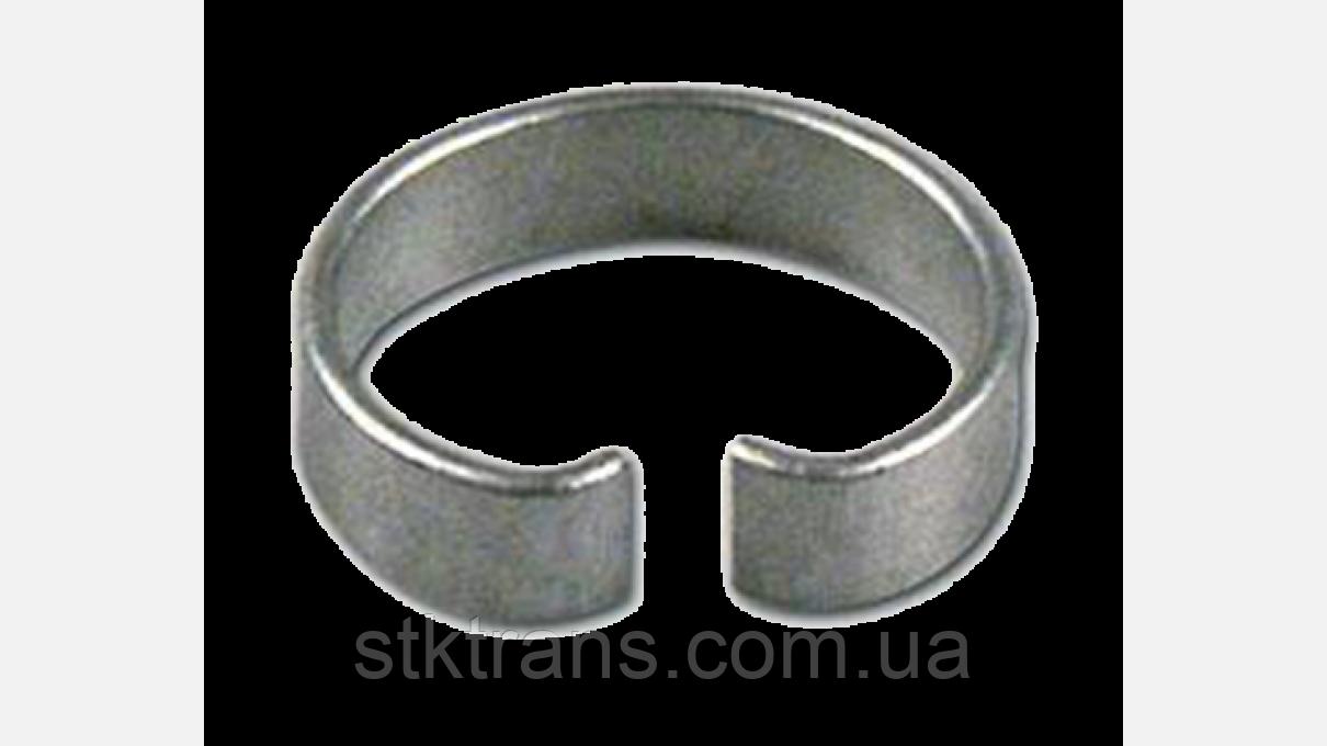 Штопорне кольцо