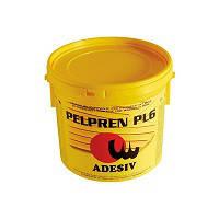 Клей для паркета adesiv PELPREN PL6, 10кг