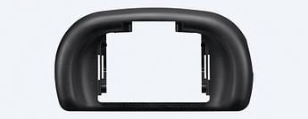 Наглазник FDA-EP11/FDA-EP14 для фотоаппаратов SONY A77, A57, A58, A65, SLT-A7, A7, A7R, A7S, A7 II