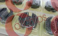 Ферритовый сердечник P22 Ferroxcube P22/13/I-3F3-A315 315нГн 3%