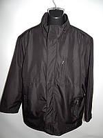 Куртка чоловіча, тепла Luciano р. 52 009KMZ
