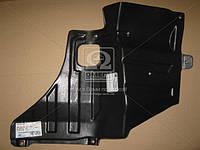 Защита двигателя правая CHEVROLET LACETTI SDN (Шевроле Лачетти) (пр-во TEMPEST)