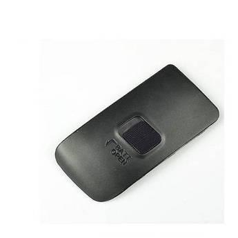 Крышка аккумуляторного (батарейного) отсека для вспышки YONGNUO speedlite YN600EX-RT, YN-685, YN-660