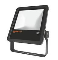 Прожектор светодиодный Osram Ledvance 150W 15000Lm 4000K Black