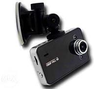 Видеорегистратор K600 (Falcon HD29-LCD)