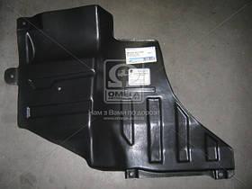 Защита двигателя левая Шевроле Лачетти седан (пр-во TEMPEST)
