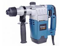 Перфоратор электрический Ритм ПЭ-1550E оптом и в розницу дешево