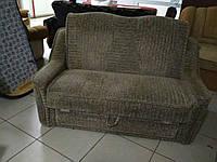 Диван-малютка б/у, диван в комнату б/у
