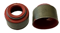 Сальник клапана DAF XF, CF