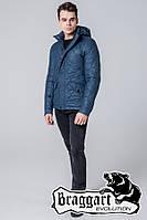 Ветровка, демисезонная куртка Braggart Evolution, фото 1