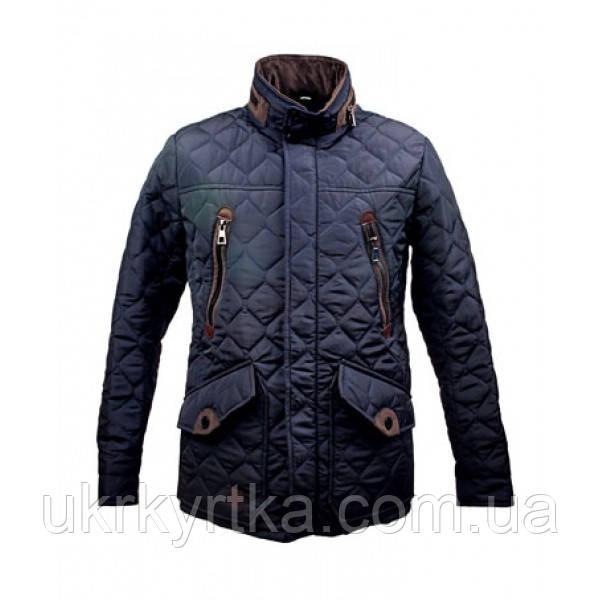 260e4fe8d984 Мужская Демисезонная Куртка DANSTAR К-55 — в Категории