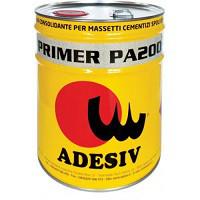 Грунт под клей adesiv PRIMER PA200, 10кг