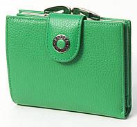 Женское портмоне PETEK 336/1 Зелёный (336/1-199-91), фото 1