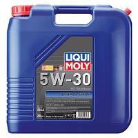 Liqui Moly SAE 5W-30 OPTIMAL Synth (20л)