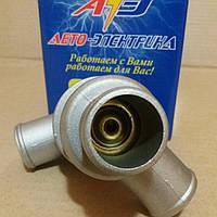 Термостат (2101-1306010) ВАЗ 2101-07 /аналог: 2101-497455.003 КЭЗ/ (Авто-Электрика), фото 1