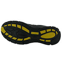 Кроссовки Dunlop Safety Iowa Mens Safety Shoes, фото 2
