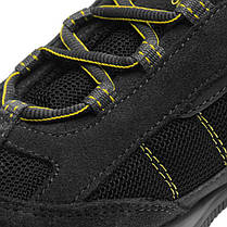 Кроссовки Dunlop Safety Iowa Mens Safety Shoes, фото 3