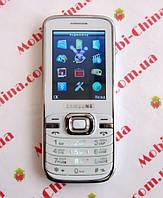 "Копия Samsung S4 dual sim 2.4"""