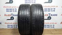БУ летние шины R 16 215 60 Nokian ZG2