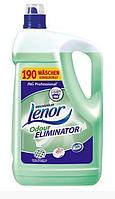Lenor Odour Eminitator Концентрований кондиціонер для білизни (3,8 л = 190 прань)